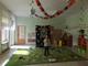 Galeria FESTIWAL PRZEDSZKOLNY