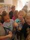 Galeria Bezpieczny przedszkolak