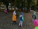 Galeria Wycieczka do parku