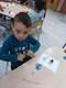 Galeria Motylki i ślimaki