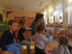 Galeria Klub Aktywnych Rodziców