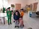 Galeria ,,Szkoła Pamięta,,