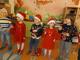 Galeria Odwiedziny Mikołaja