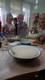 """Galeria ,,Słoneczka"""" - pieczemy ciasto"""