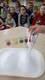 Galeria Malowanie na soli
