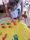 """Galeria ,,Motylki""""- Kodeks grzecznego przedszkolaka"""