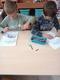 Galeria ,,Uczymy dzieci programować'