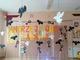 Galeria Andrzejkowe wrózby