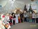 Galeria 20.01.2014r DZIEŃ BABCI I DZIADKA W GRUPIE BIEDRONKI - AKTUALNOŚCI NA ROK SZKOLNY 2013-2014