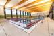 Galeria 2020 - zakończenie inwestycji na pływalni