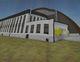 Galeria 2021 - Przygotowania do przebudowy hali Kotwica
