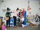 Galeria BIEDRONKI- PASOWANIE NA STARSZAKA - 18.10.2013r.