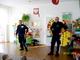 Galeria SPOTKANIE Z POLICJANTEM - AKTUALNOŚCI NA ROK SZKOLNY 2013-2014