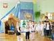 Galeria JASEŁKA W GR. KUBUSIE - AKTUALNOŚCI NA ROK SZKOLNY 2013-2014