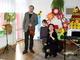 Galeria FILHARMONIA - MUZYKA ZAWARTA W KROPLACH DESZCZU - AKTUALNOŚCI NA ROK SZKOLNY 2013-2014