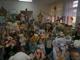 Galeria DZIEŃ PLUSZOWEGO MISIA - AKTUALNOŚCI NA ROK SZKOLNY 2013-2014
