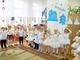 Galeria JASEŁKA W GR. STOKROTKI - AKTUALNOŚCI NA ROK SZKOLNY 2013-2014
