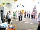 Galeria JASEŁKA W GR. SMERFY - AKTUALNOŚCI NA ROK SZKOLNY 2013-2014