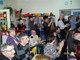Galeria 24.01.2014r - DZIEŃ BABCI I DZIADKA W GRUPIE SMERFY