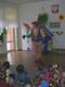 Galeria Dzień dobrego humoru dla przedszkolaków !