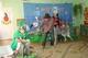 Galeria DZIEŃ MAMY I TATY W GRUPIE KUBUSIE - 21.V.2014R.
