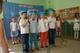 Galeria UROCZYSTE POŻEGNANIE PRZEDSZKOLA W GRUPIE KUBUSIE nr.1