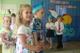 Galeria UROCZYSTE POŻEGNANIE PRZEDSZKOLA W GRUPIE KUBUSIE nr.2