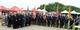 Galeria Jubileusz 75-lecia działalności OSP Brzeziny