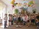 Galeria UROCZYSTE POŻEGNANIE PRZEDSZKOLA W GRUPIE PSZCZÓŁKI