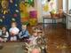 Galeria pasowanie-wesołe skrzaty