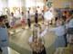 Galeria KUBUSIE-PASOWANIE NA STARSZAKA